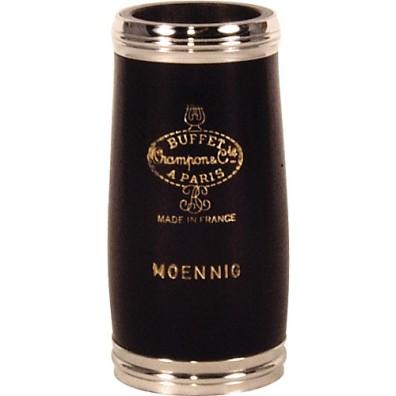 moennig-barrel